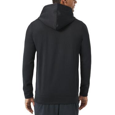 Oakley Black 360 PO Fleece Pullover