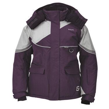 Striker Ice Women's Prism Jacket