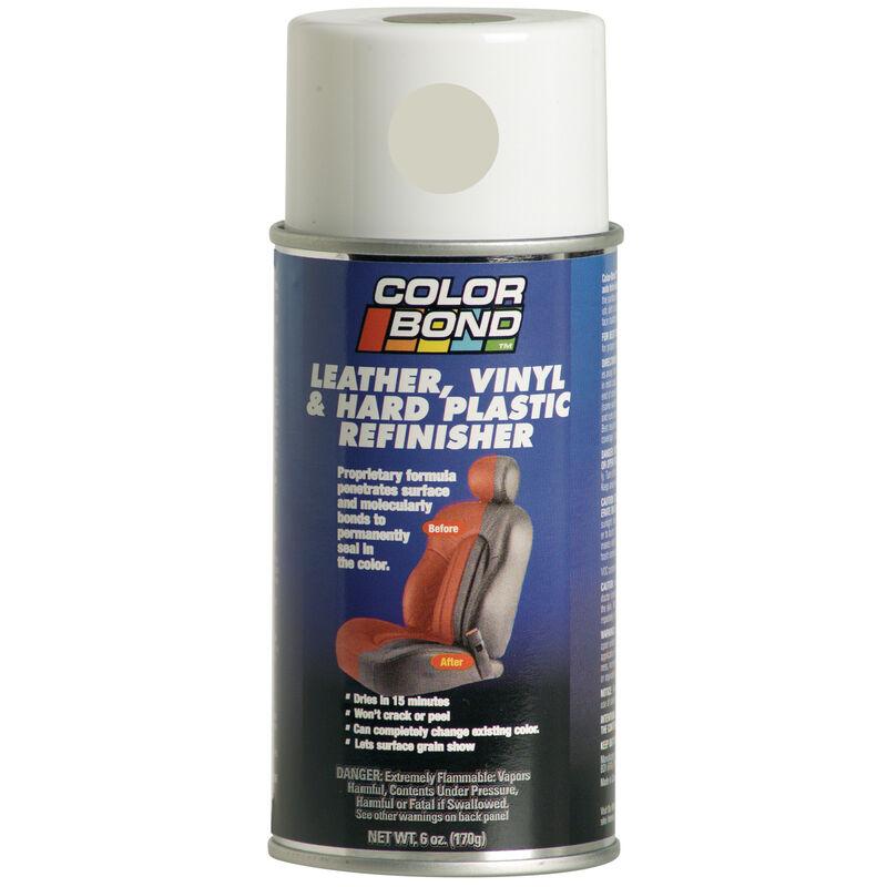 Color Bond, 12 oz. image number 15
