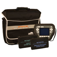 Sierra STATS Complete Diagnostic Kit For Mercury Marine, Sierra Part #18-SD105