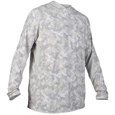 NRS Men's Varial Pullover Hoodie