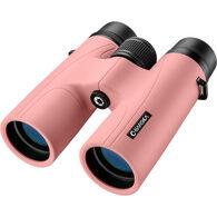 Barska 10x 42mm Crush Binocular, Blush Pink
