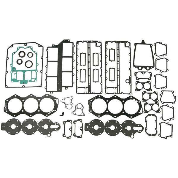 Sierra Powerhead Gasket Set For OMC Engine, Sierra Part #18-4304-1