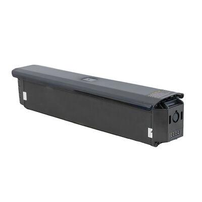 QuietKat Pathfinder 14.5Ah Battery