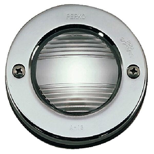 Perko Model 0946 Round Stern Light