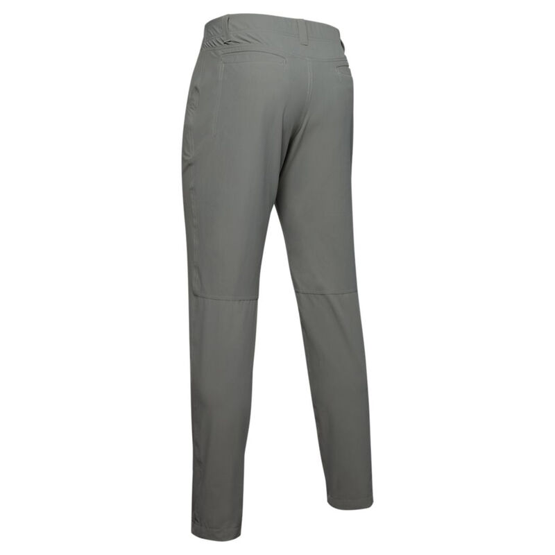 Under Armour Men's Canyon Pant image number 8