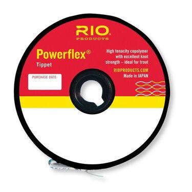Rio Powerflex Tip Line