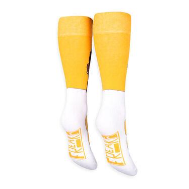 FREAKer Antonio Brown Socks