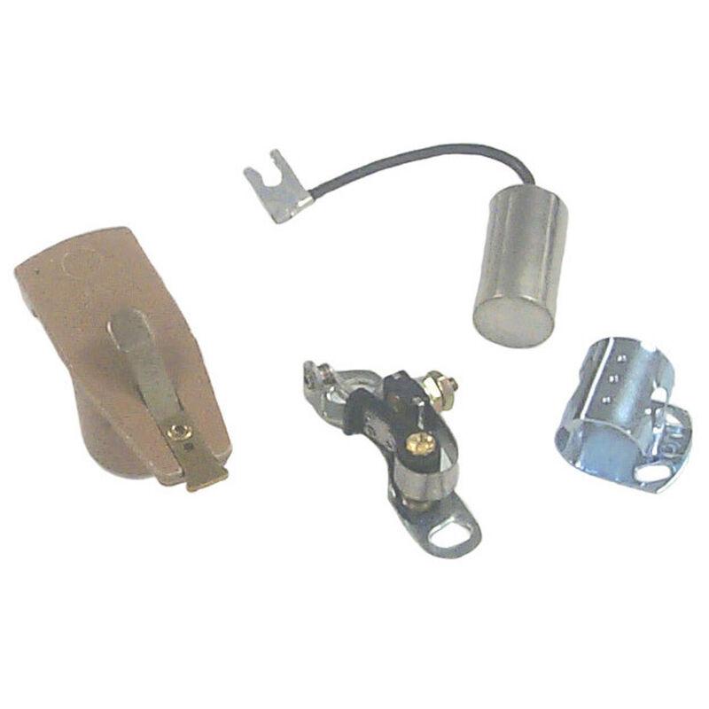 Sierra Tune-Up Kit, Sierra Part #18-5253 image number 1
