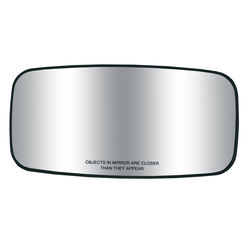 CIPA Comp Universal Mirror, Bracket not Included image number 2