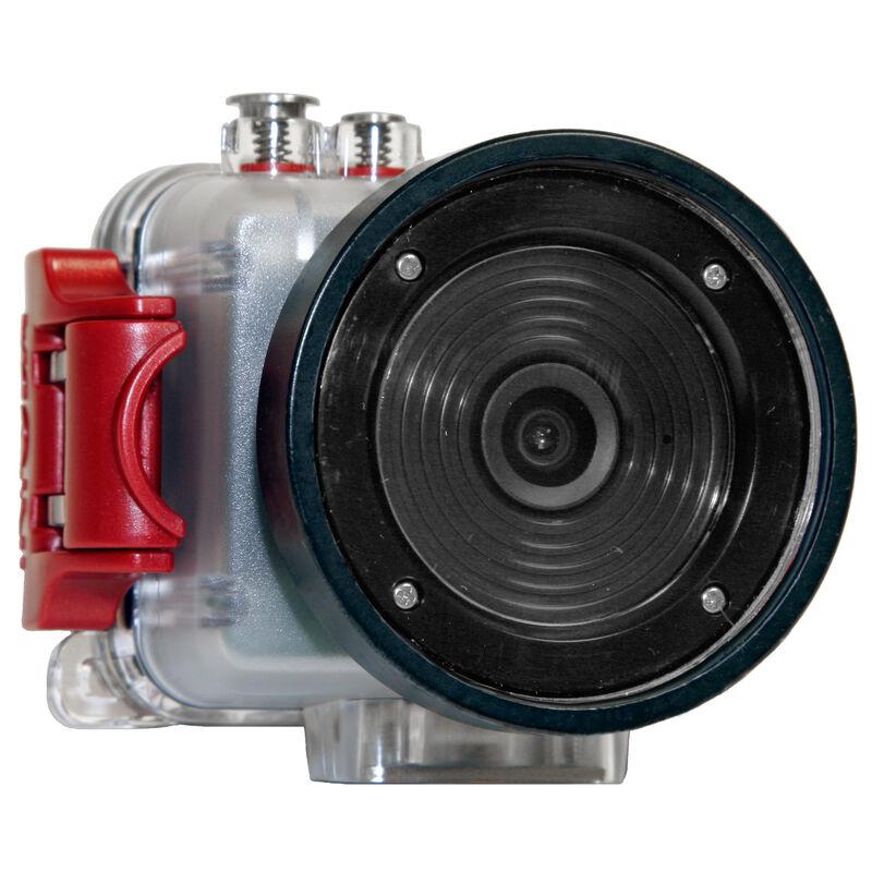 Intova Neutral Density Filter For SP1 Sport HD Camera image number 2