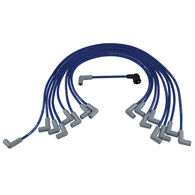 Sierra Spark Plug Wire Set For Mercury Marine Engine, Sierra Part #18-8837-1