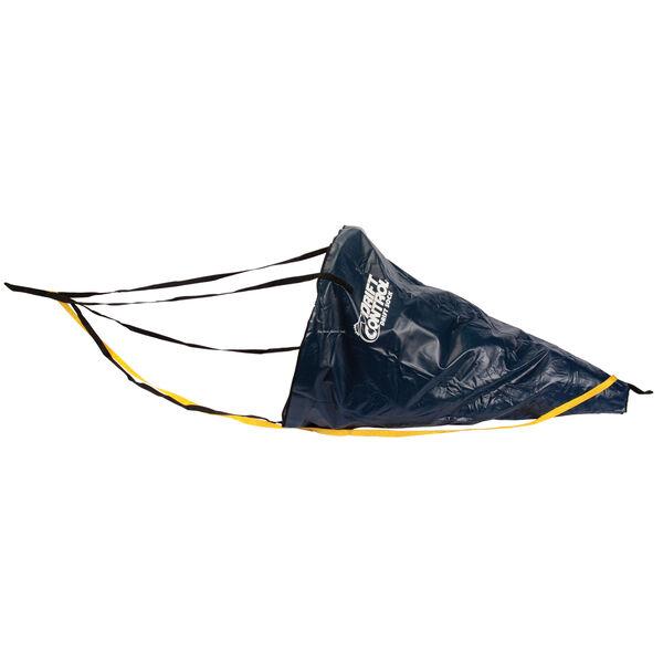 Fishing Drift Socks