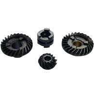 Sierra Gear Set For Johnson/Evinrude Engine, Sierra Part #18-2221