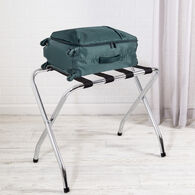 Honey Can Do Collapsible Luggage Rack