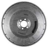 Sierra Flywheel, Sierra Part #18-4518