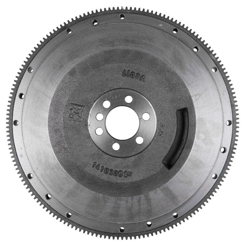 Sierra Flywheel, Sierra Part #18-4518 image number 1