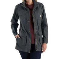Carhartt Women's Smithville Jacket