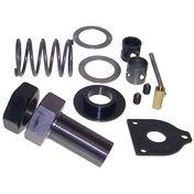 Sierra Drive Shaft Preload Tool For Mercury Marine Engine, Sierra Part #18-9874