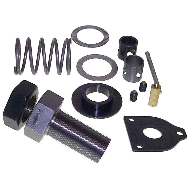 Sierra Drive Shaft Preload Tool For Mercury Marine Engine, Sierra Part #18-9874 image number 1