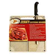 Hi Mountain Seasonings Jerky Cutting Board