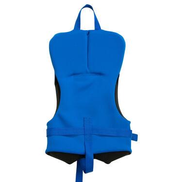 Overton's Infant BioLite Life Jacket
