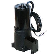 Sierra Tilt/Trim Motor For Chrysler Force Engine, Sierra Part #18-6279