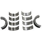 Sierra Main Bearing For Mercury Marine Engine, Sierra Part #18-1316
