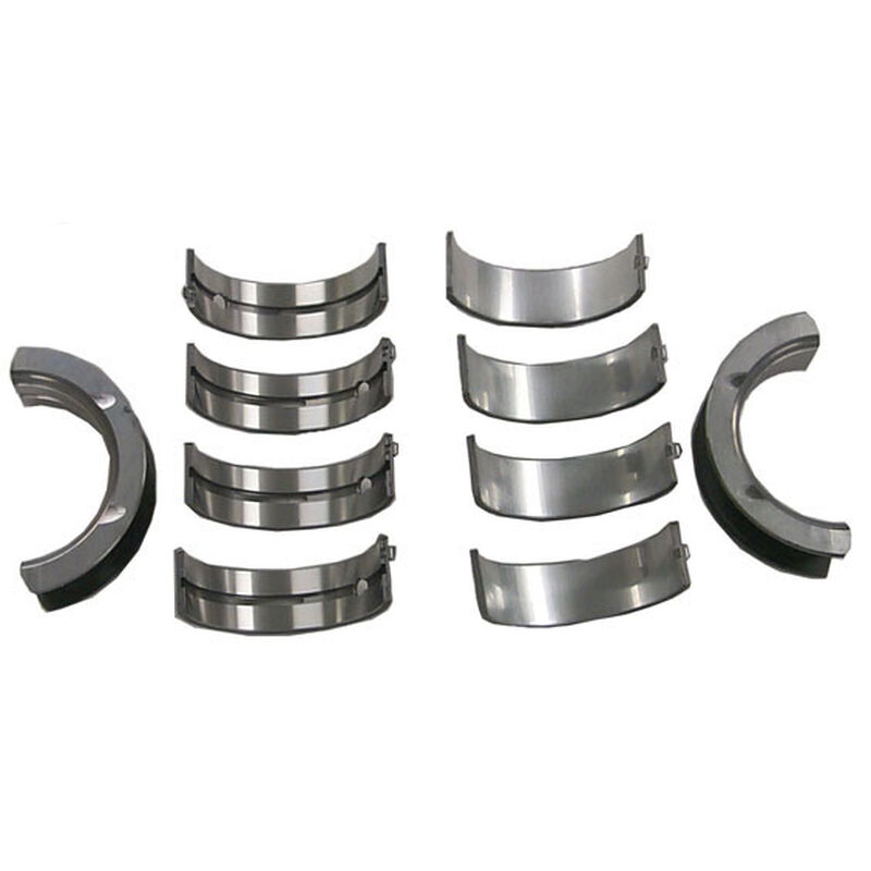 Sierra Main Bearing For Mercury Marine Engine, Sierra Part #18-1316 image number 1