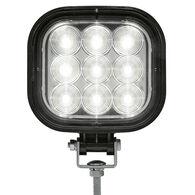 Optronics Opti-Brite 9-LED Work Light