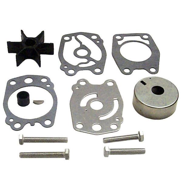 Sierra Water Pump Kit For Yamaha Engine, Sierra Part #18-3397