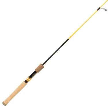 Eagle Claw Trailmaster Travel Spinning Rod
