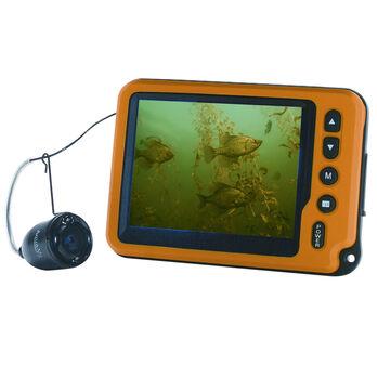 Aqua-Vu AV Micro II Underwater Color Camera