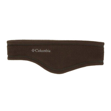Columbia Fast Trek Fleece Headring