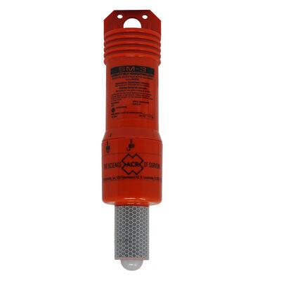 ACR SM-3 Automatic COB Buoyant Marker Light Strobe