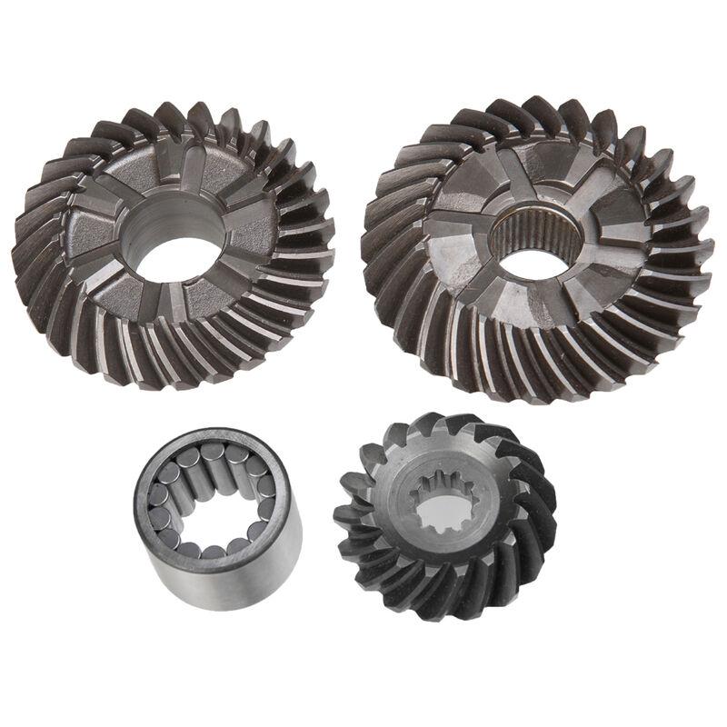 Sierra Gear Set For Mercury Marine Engine, Sierra Part #18-2200 image number 1