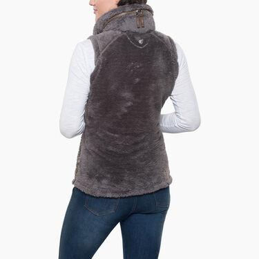 Kuhl Women's Flight Vest