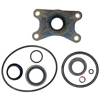 Sierra Lower Unit Seal Kit For Volvo/OMC Engine, Sierra Part #18-2791