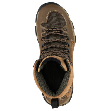 """Irish Setter Women's 6"""" Waterproof Ravine Boot"""