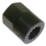 Sierra Drive Shaft Adapter For Mercury Marine Engine, Sierra Part #18-9854