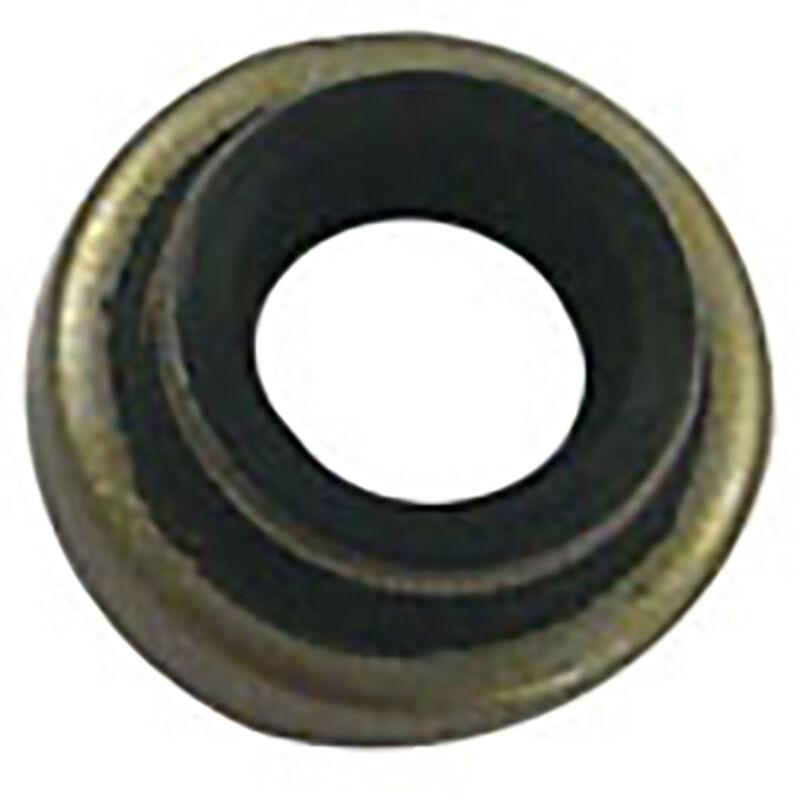 Sierra Oil Seal For OMC Engine, Sierra Part #18-2068 image number 1