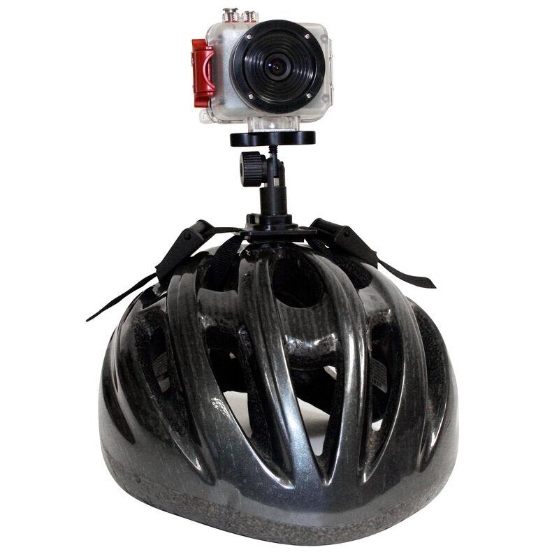 Intova Helmet Mount 3 image number 2