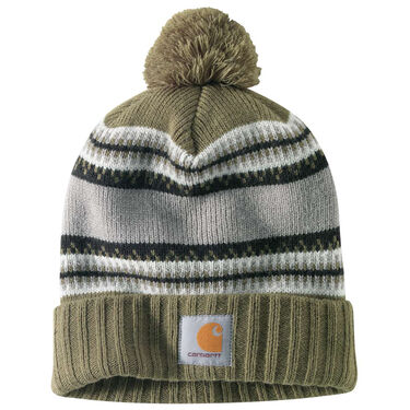 Carhartt Men's Rexburg Hat