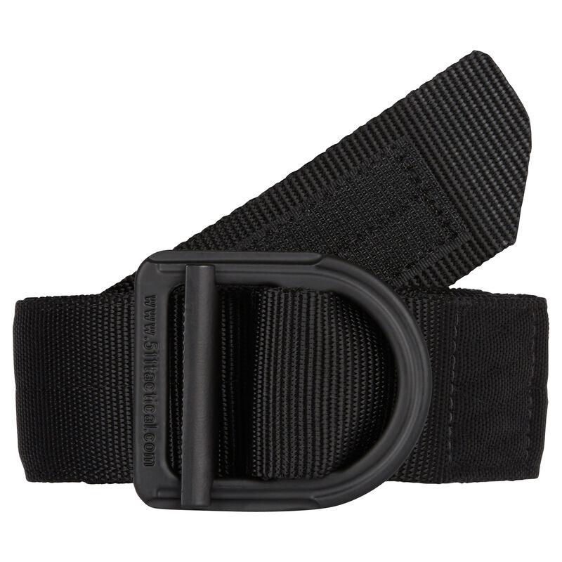 "5.11 Tactical Men's 1.75"" Operator Belt image number 5"