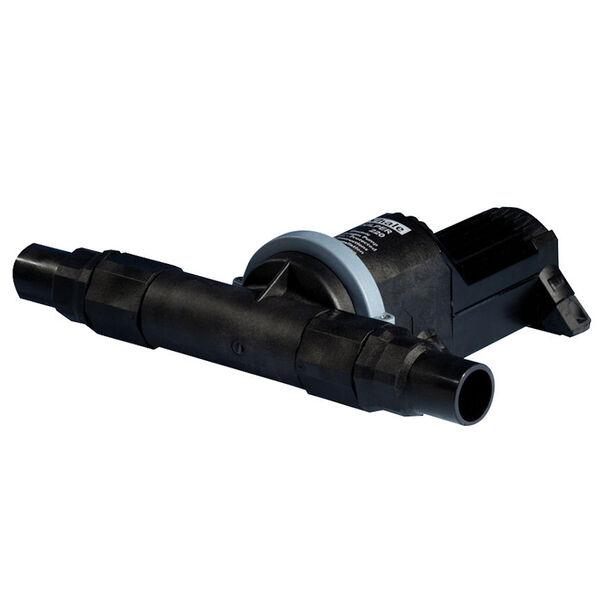 Whale Gulper 12V Toilet Waste Pump