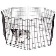 Direcsource Ltd Wire Pet Fence