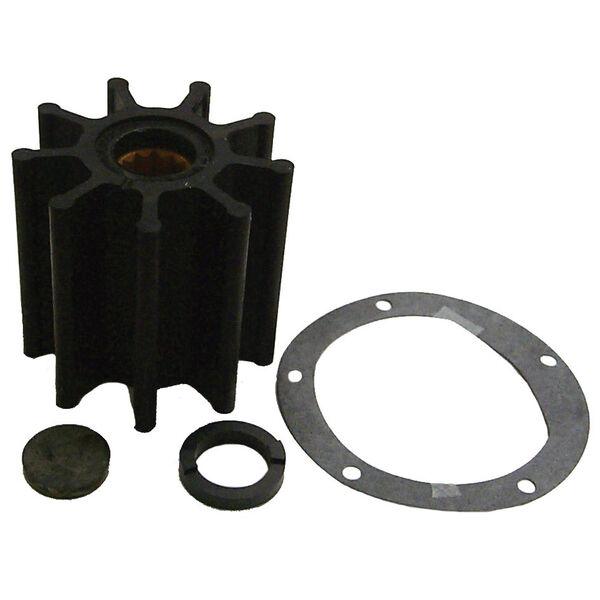 Sierra Impeller For Jabsco/Johnson Pump, Sierra Part #18-3304