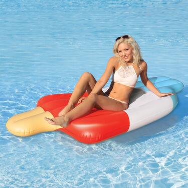 Sportsstuff Ameripop Pool Float