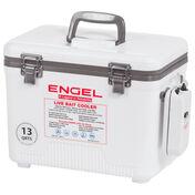 Engel 13-Quart Live Bait Cooler