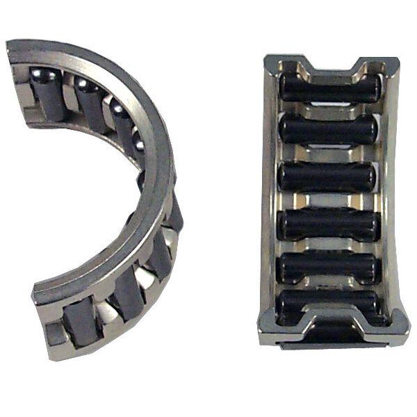 Sierra Rod Bearing For Yamaha Engine, Sierra Part #18-4078
